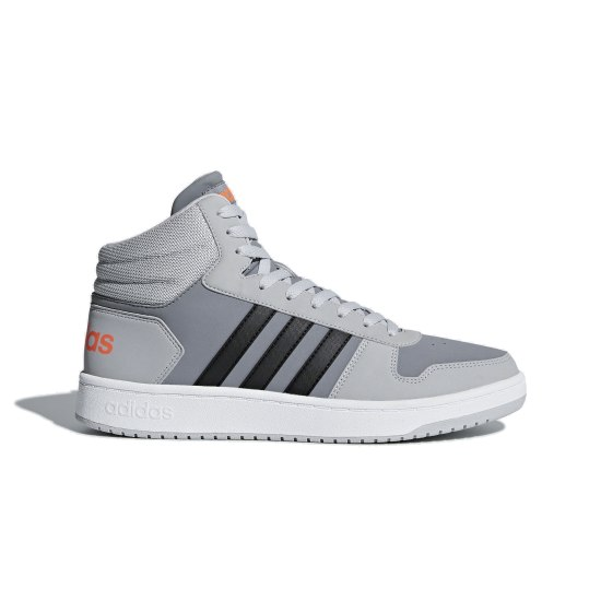 Adidas buty VS Hoops Mid 2.0 DB0100 49 13