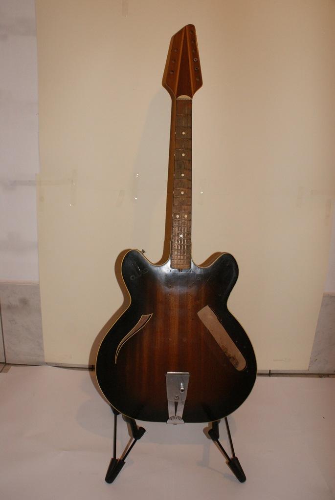 Gitara Alko
