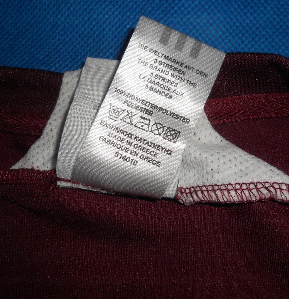 nike bluza metka made in greece