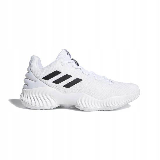 Adidas buty Pro Bounce 2018 Low BB7410 40 23