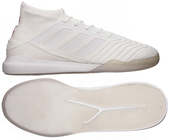 buty adidas predator tango 18.3 tr cm7703