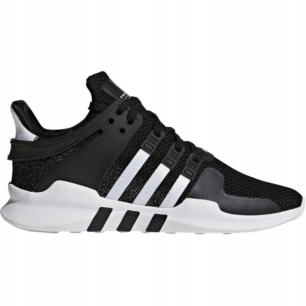 Buty Adidas EQT SUPPORT ADV