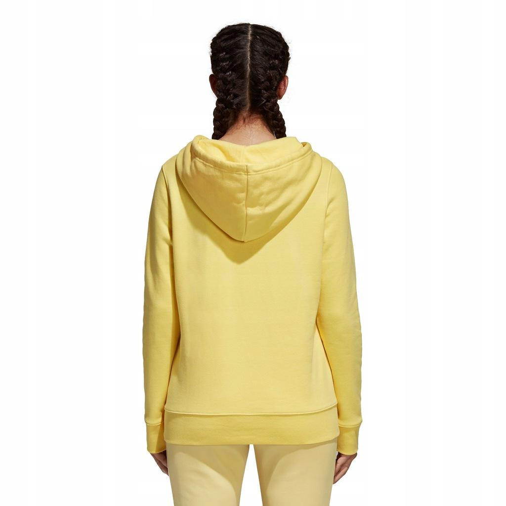 Bluza adidas Trefoil CE2413 34