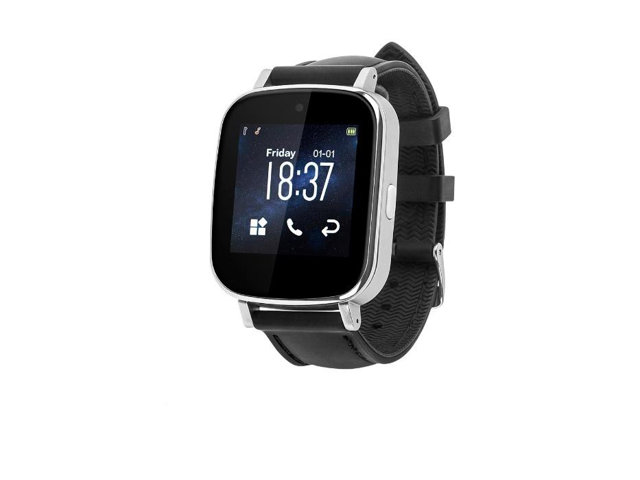 Smartwatch Zegarek Kruger&Matz Classic 2