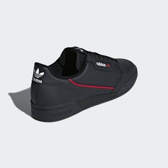 Adidas buty Continental 80 B41672 38