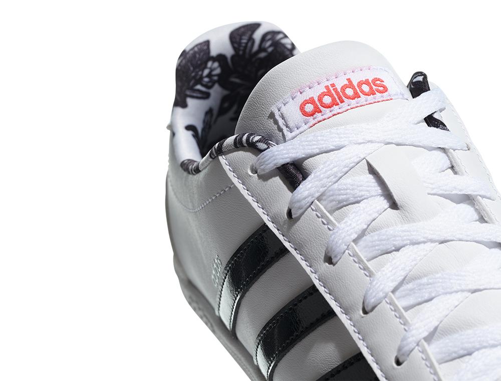 Buty damskie adidas Coneo DB1804 38