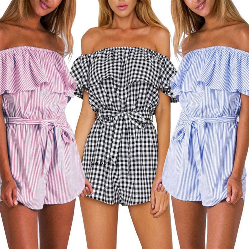 Letnie Sukienki Plazowe Sexy Ruffles 324 R Xl 7469031411 Oficjalne Archiwum Allegro