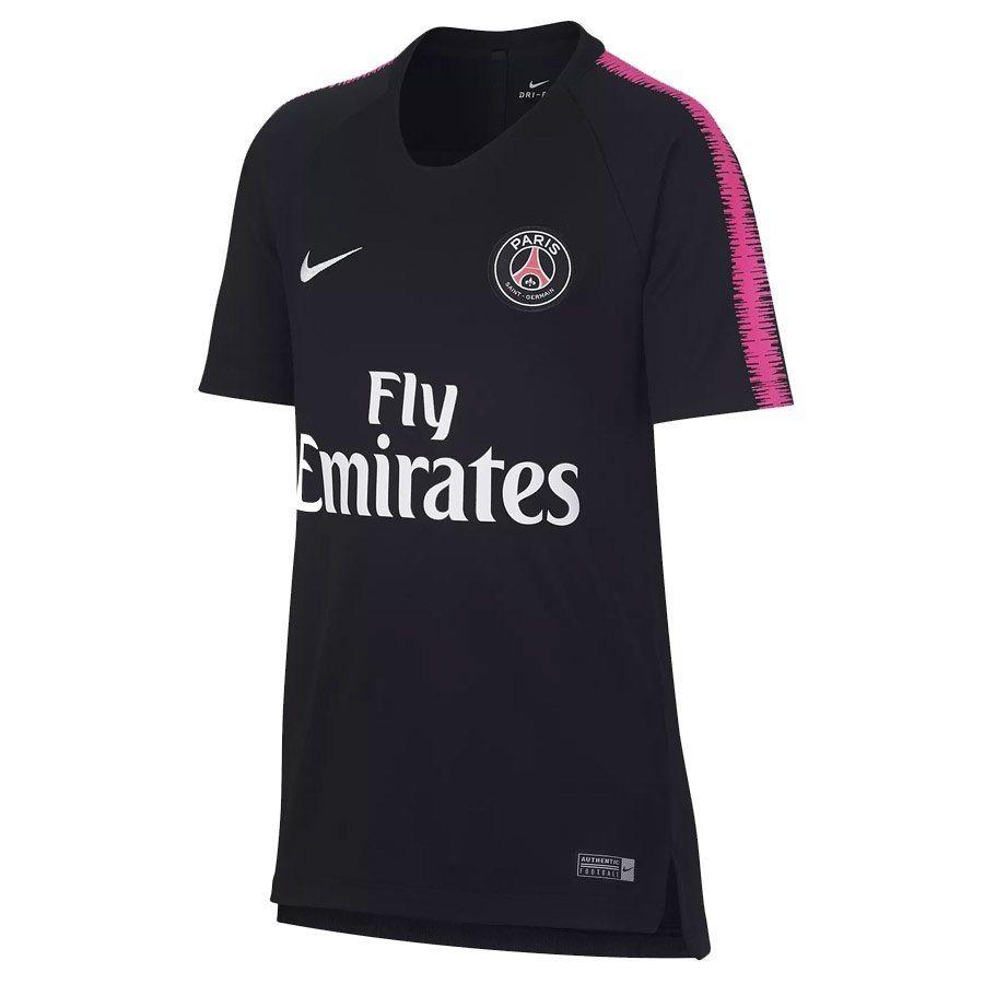 Koszulka męska Nike Paris Saint Germain 20192020