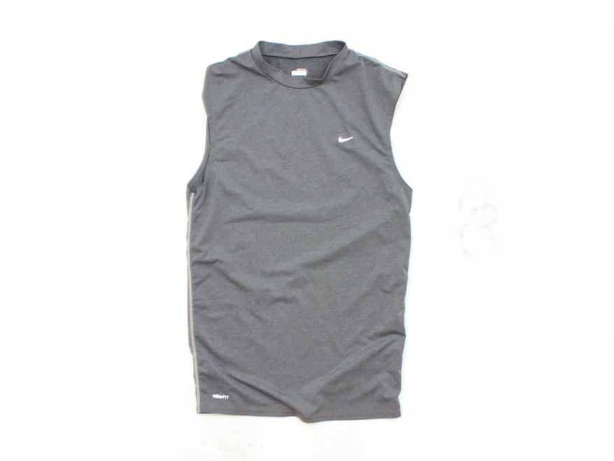 Bluzka bluza Nike s t shirt podkoszulek Nike Fit dry Kraków