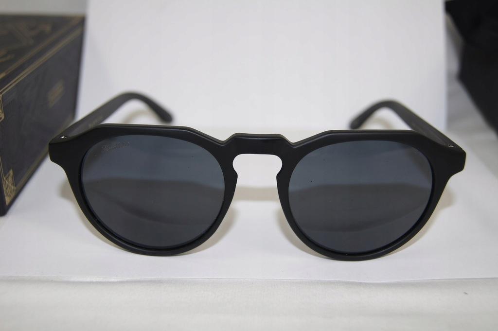 Hawkers VWTR02 Okulary przeciwsłoneczne etui 7422782972