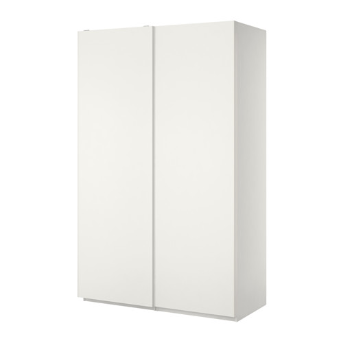 IKEA PAX KOMPLEMENT szafa przesuwna 150x66x236cm