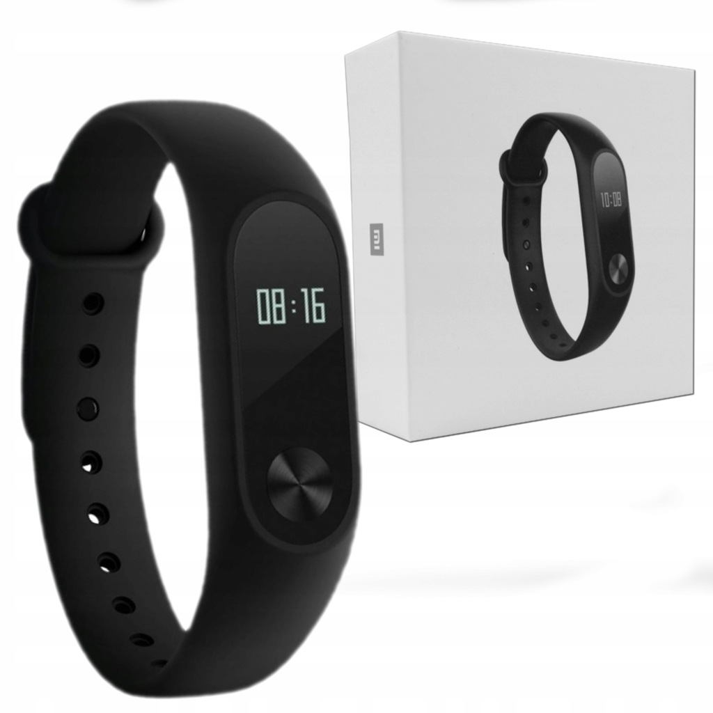 OPASKA xiaomi MI BAND 2 do GOOGLE PIXEL