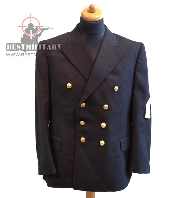 Mundur Wyjsciowy Ofic Marynarki Wojennej 170 98 6995087200 Oficjalne Archiwum Allegro