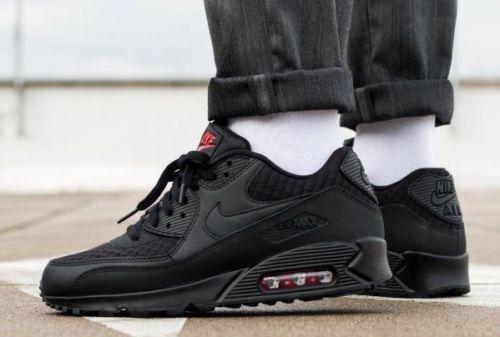 Nike Air Max 90 Essential 537384 084