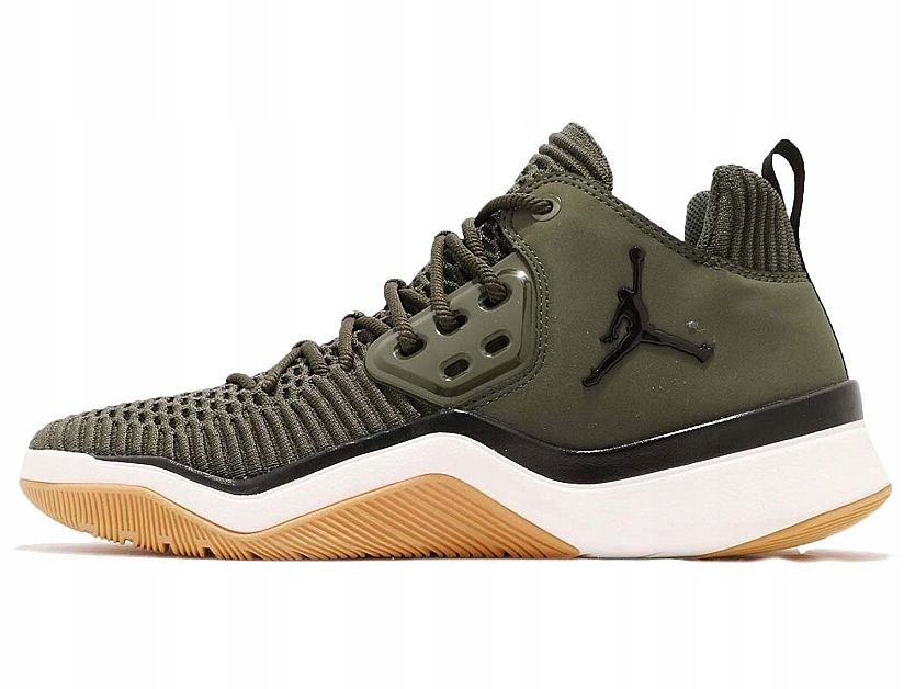 Nike Jordan DNA LX (AO2649 301)44