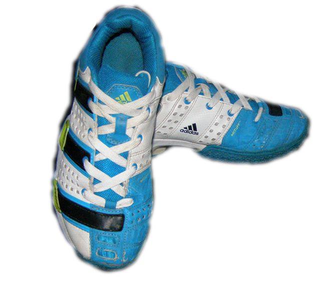 adidas buty siatkowe 38 mlodziezowe