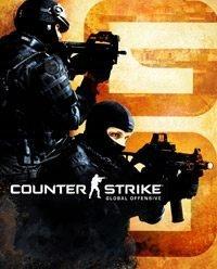 Counter Strike Global Offensive Xbox 360 7671251359 Oficjalne Archiwum Allegro
