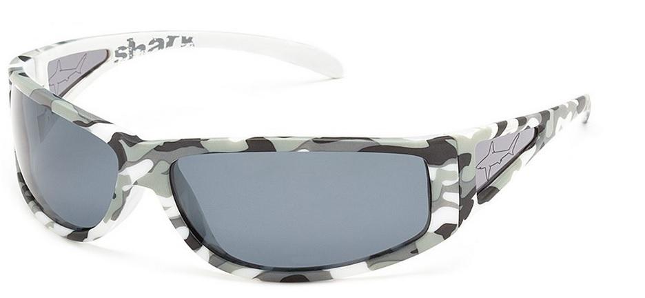Solano FL20039 Fishing Line Okulary przeciwsłoneczne z