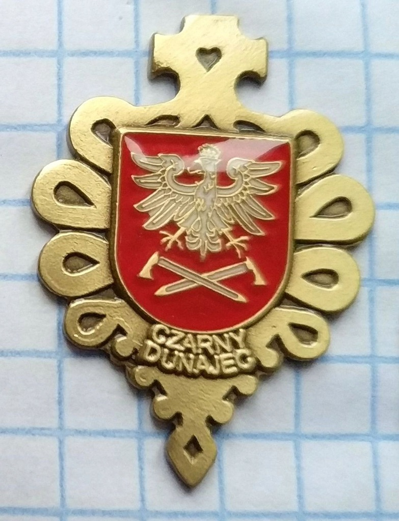 Mapa strony - Gmina Czarny Dunajec