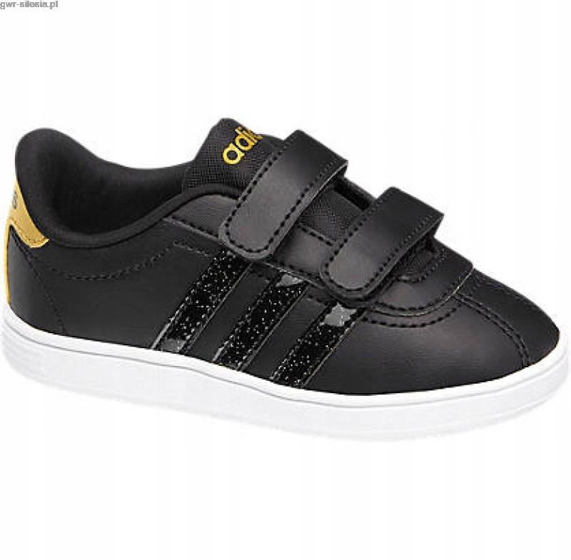 Buty adidas neo label, poszukiwany model czarne26