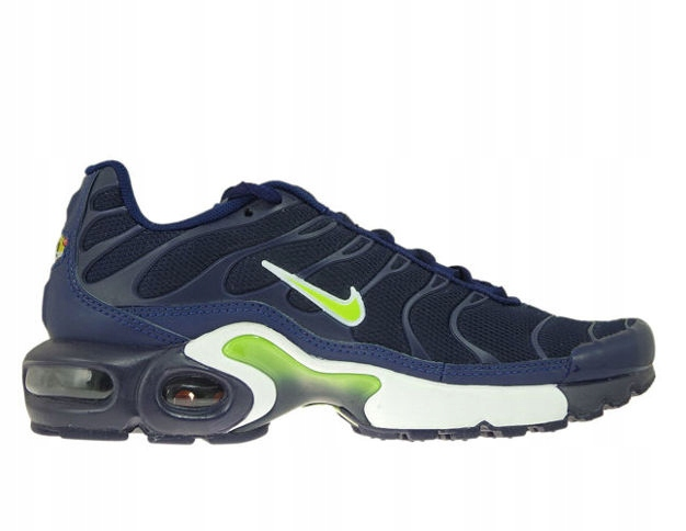 Nike Air Max 90 Essential 421