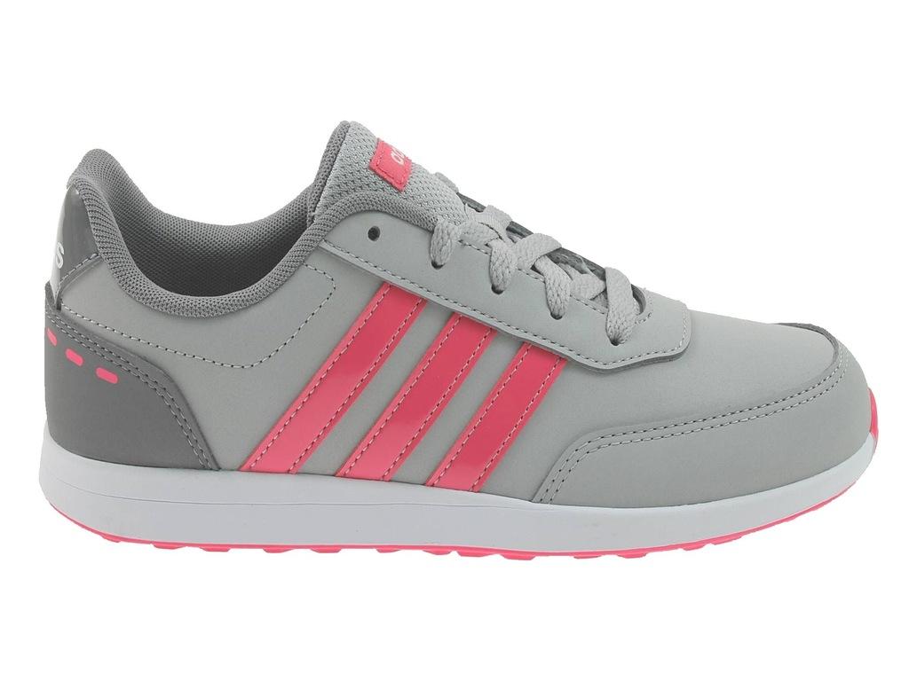 Buty dla dzieci adidas VS Switch 2 K różne kolory i rozmiary