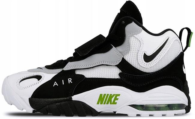 Nike air max speed turf, Buty męskie Allegro.pl