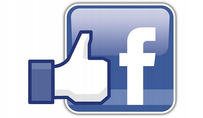 100 Facebook Lajki Like Lubie To Postu Zdjecia Fb 7683940090 Oficjalne Archiwum Allegro