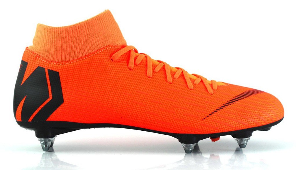 Nike Mercurial Superfly Academy SG PRO Mixy 42
