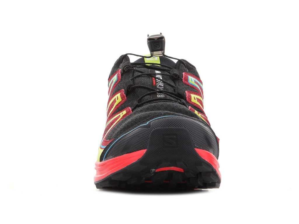 Buty Salomon Wings Flyte 2 GTX 398482 r.44