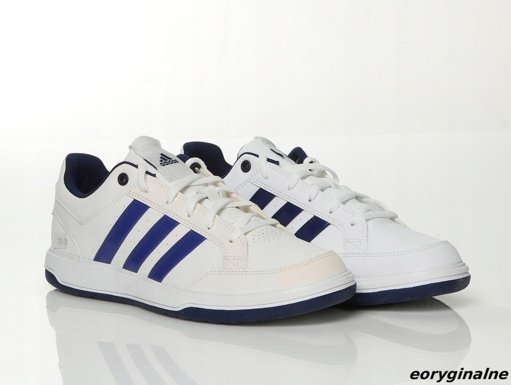 Buty m?skie Adidas Oracle VI STR B40193 r.42 23 D