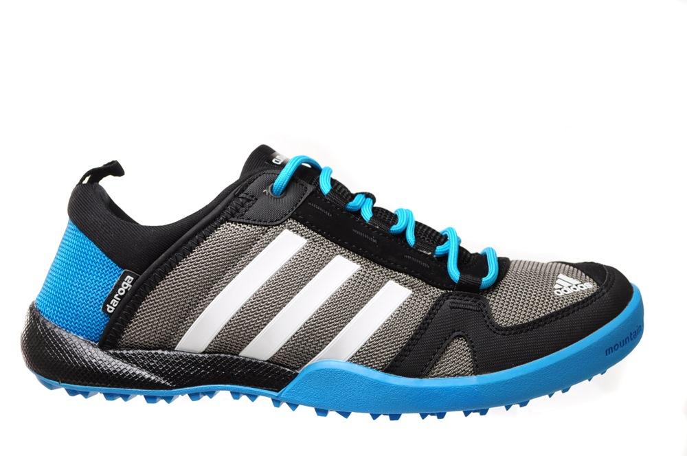 Adidas Daroga Buty M?skie Climacool V21567 44