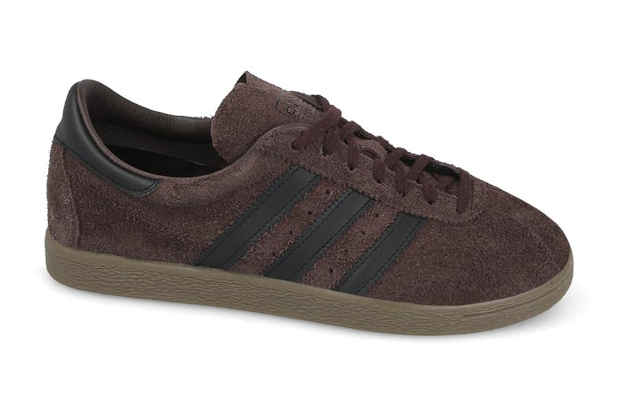 Buty męskie sneakersy adidas Originals Tobacco BY9531
