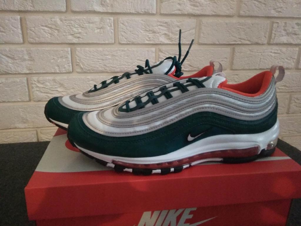 Nike AIR MAX 97 921826 300