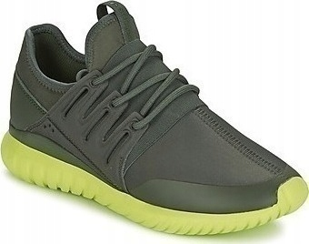 Buty adidas Originals Tubular Radial S75394
