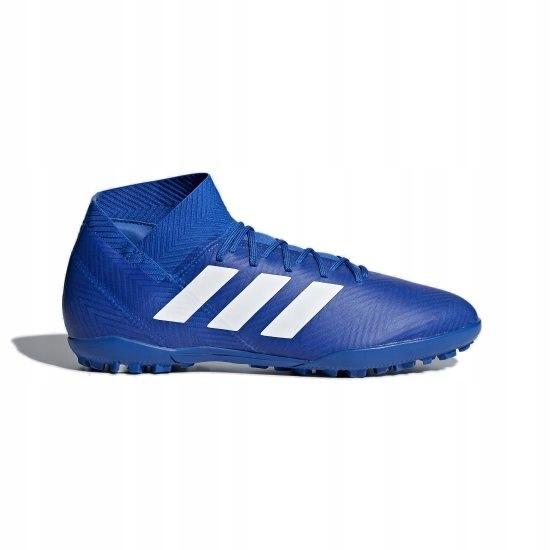 Adidas buty Nemeziz Tango 18.3 TF DB2210 46 23