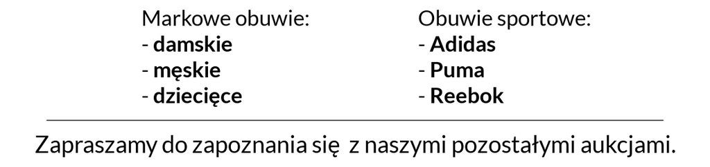 SANDAŁY DAMSKIE RIEKER SKÓRZANE SZEROKIE GRANAT 42