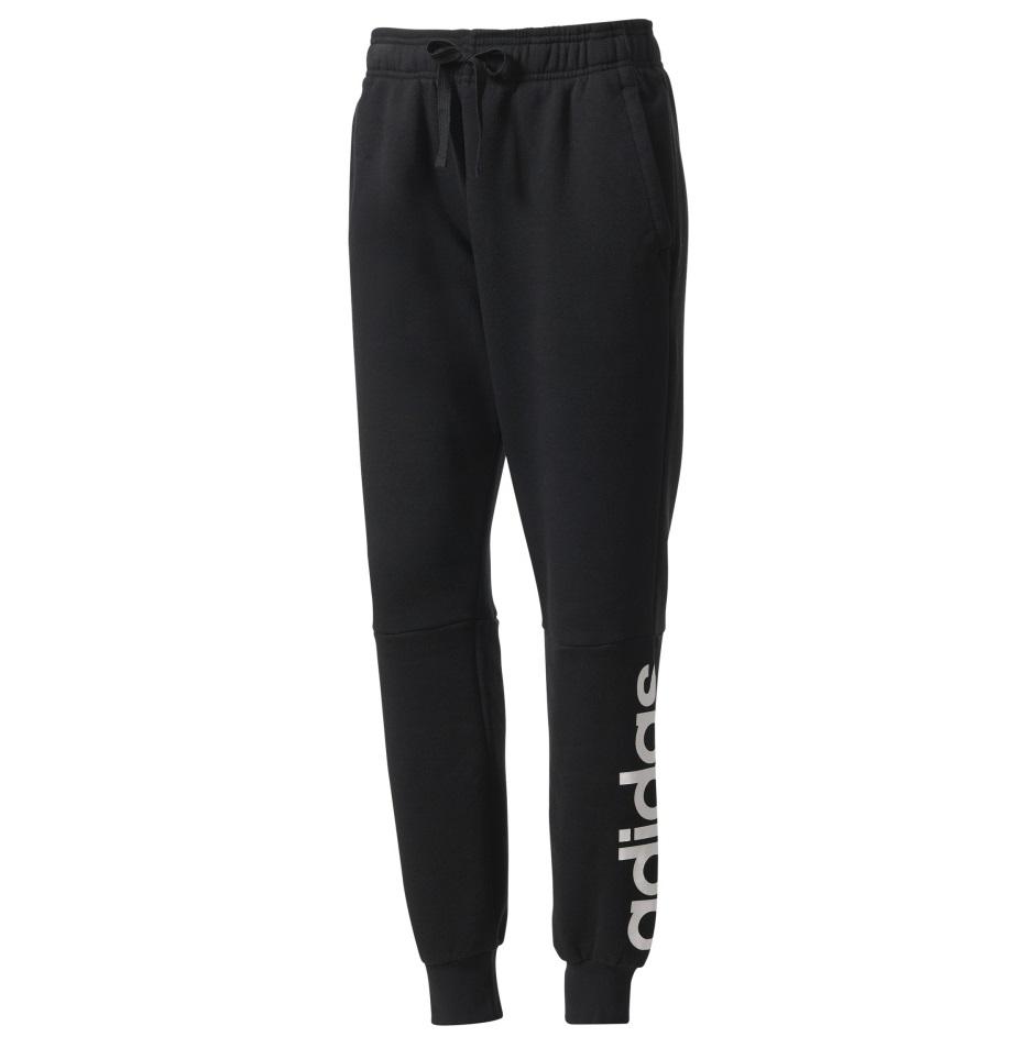 Spodnie damskie adidas dresowe BK7065 XS