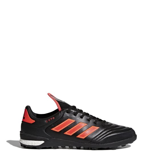 Adidas buty Copa Tango 17.1 Turf Boots BY9016 40