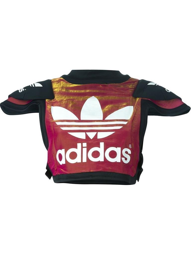 Kamizelka Adidas Originals Rita Ora Space AA8435 M