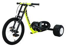 Rower do zjazdów Razor drift trike