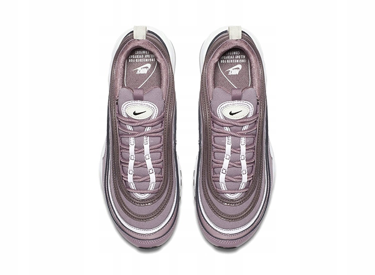 917646 200 Nike Air Max 97 PREMIUM damskie 39