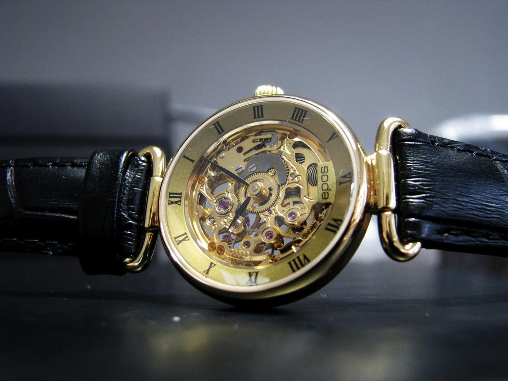4347 michael kors zegarek