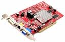 CLUB 3D RADEON 9250 128MB PCI DVI D-SUB GWR_5_LAT