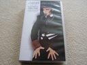 JANET JACKSON - THE VELVET ROPE TOUR [VHS-19XX].D