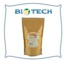 NATURALNY KOLAGEN - HYDROLIZAT ŻELATYNOWY -200 g