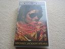 MICHAEL JACKSON - UNAUTHORISED [VHS-1991].D