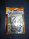 NE2007 Mikroprocesorowy zamek kodowy KD 502