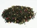 Herbata smakowa Relaksująca 50g