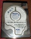 HDD MAXTOR FIREBALL 3 VAM51JJ0 ATA 20,4 GB